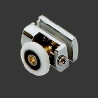 Horné koliesko M11 pre sprchovací kút