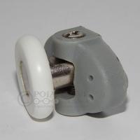 Horné koliesko B39 pre sprchovací kút