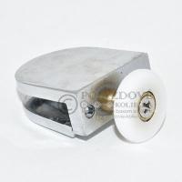 Pojazdové koliesko D79 pre sprchovací kút