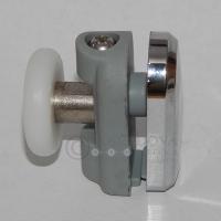 Horné koliesko S78 pre sprchovací kút