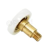 Náhradné koliesko HS528 pre sprchovací kút