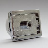 Horné koliesko M15 pre sprchovací kút