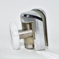 Horné koliesko B50 pre sprchovací kút