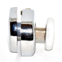 Spodné koliesko M85 pre sprchovací kút