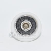 Náhradné koliesko B13 pre sprchovací kút