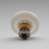 Náhradné koliesko A021 pre sprchovací kút