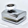 Spodné koliesko M01B pre sprchovací kút