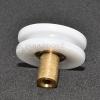 Náhradné koliesko B189 pre sprchovací kút