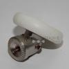 Náhradné koliesko B26 pre sprchovací kút