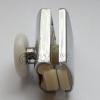 Horné koliesko M01C pre sprchovací kút
