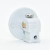 Náhradné koliesko LD052 pre sprchovací kút